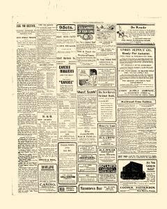 Connellsville Courier, September 27, 1905, Page 6
