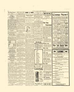 Connellsville Courier, September 27, 1905, Page 12