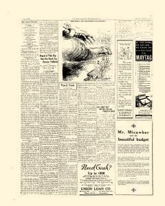 Connellsville Daily Courier, April 22, 1935, Page 4