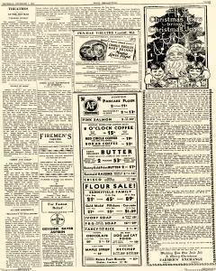 Delta Herald Times, December 07, 1933, Page 3