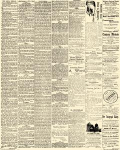 Delta Herald, February 17, 1888, Page 3