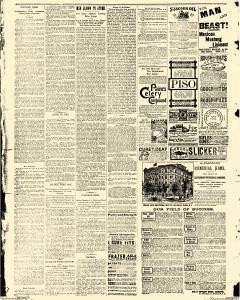 Delta Herald, February 17, 1888, Page 4