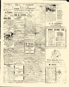 DuBois Morning Courier, August 08, 1902, Page 3