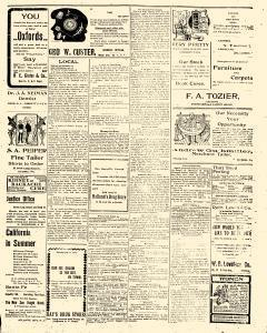 DuBois Morning Courier, July 14, 1902, Page 3