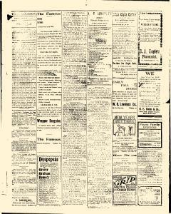 DuBois Morning Courier, August 08, 1902, Page 2