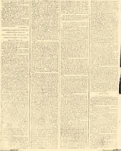Adams Centinel, November 19, 1800, Page 2