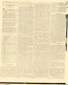 Adams Centinel, November 19, 1800, Page 4