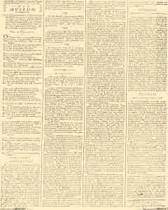 Adams Centinel, December 03, 1800, Page 2