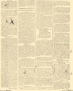 Adams Centinel, January 28, 1801, Page 3