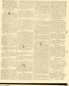 Adams Centinel, February 04, 1801, Page 3