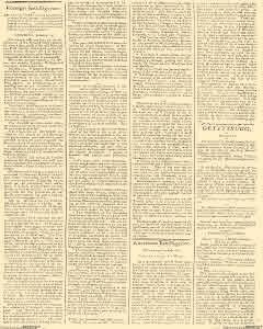 Adams Centinel, March 11, 1801, Page 2