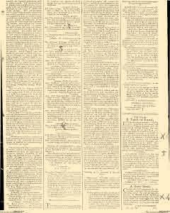 Adams Centinel, March 11, 1801, Page 3