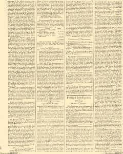 Adams Centinel, March 18, 1801, Page 2