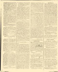 Adams Centinel, March 18, 1801, Page 3