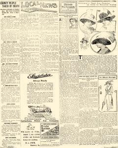 Adams County News, July 27, 1912, Page 7