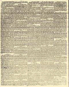 Adams Sentinel, May 03, 1826, Page 2