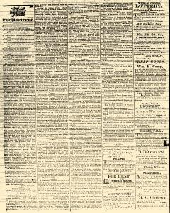 Adams Sentinel, May 03, 1826, Page 3