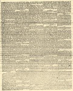 Adams Sentinel, August 09, 1826, Page 1