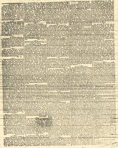 Adams Sentinel, August 30, 1826, Page 1
