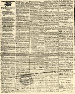Adams Sentinel, August 30, 1826, Page 2