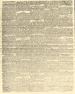 Adams Sentinel, May 09, 1827, Page 1