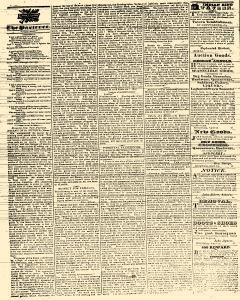 Adams Sentinel, May 09, 1827, Page 2