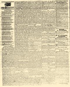 Adams Sentinel, May 23, 1827, Page 2
