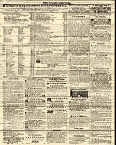 Adams Sentinel, February 15, 1831, Page 6