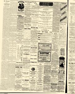 Gettysburg Compiler, January 15, 1880, Page 4