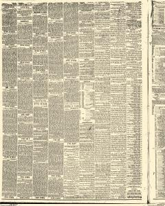 Gettysburg Compiler, February 10, 1885, Page 3