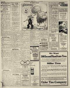 Gettysburg Times, July 30, 1925, Page 8