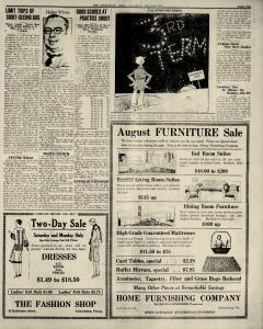 Gettysburg Times, July 30, 1925, Page 10