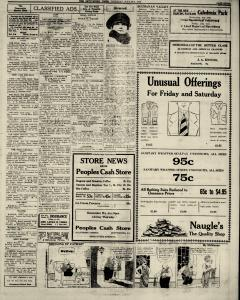 Gettysburg Times, July 30, 1925, Page 14