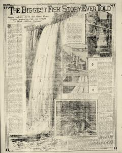 Gettysburg Times, January 13, 1927, Page 16