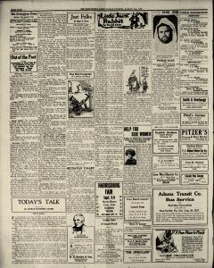 Gettysburg Times, August 19, 1927, Page 8