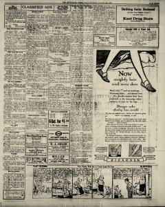 Gettysburg Times, August 19, 1927, Page 14