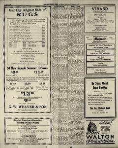 Gettysburg Times, August 19, 1927, Page 16