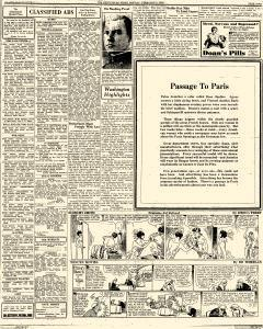 Gettysburg Times, February 08, 1932, Page 5
