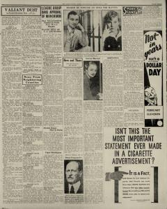 Gettysburg Times, February 08, 1933, Page 6