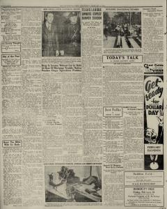 Gettysburg Times, February 08, 1933, Page 8