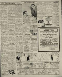 Gettysburg Times, February 08, 1933, Page 10