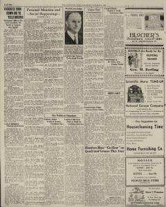 Gettysburg Times, October 14, 1936, Page 4