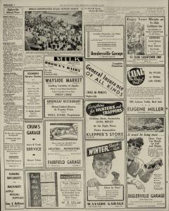 Gettysburg Times, October 14, 1936, Page 8