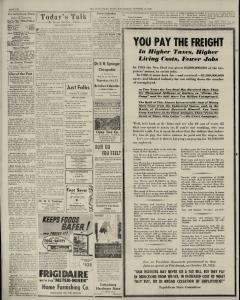Gettysburg Times, October 14, 1936, Page 12