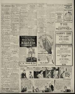 Gettysburg Times, October 14, 1936, Page 14