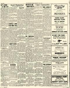 Gettysburg Times, May 05, 1948, Page 4