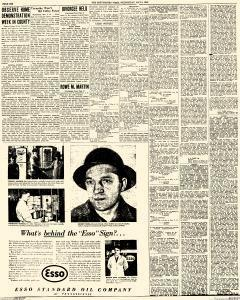 Gettysburg Times, May 05, 1948, Page 8