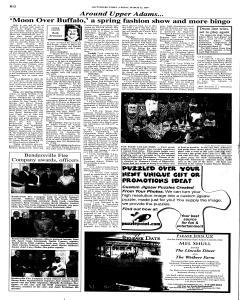 Gettysburg Times, March 23, 2007, Page 40