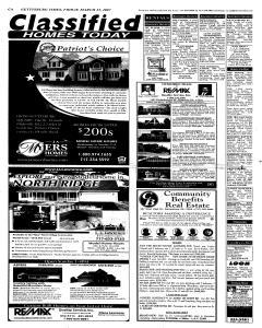 Gettysburg Times, March 23, 2007, Page 48