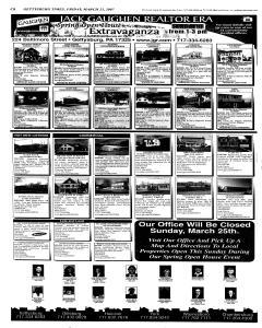 Gettysburg Times, March 23, 2007, Page 56